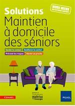 Prospectus Rexel : Solutions maintien a domicile des seniors