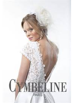 Prospectus Cymbeline : Collection Pure