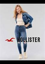 Promos et remises  : Collection Jeans