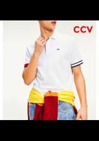 Prospectus CCV Belfort - Bessoncourt : Polos Hommes