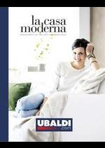 Promos et remises  : La casa moderna Collection 2020-2021