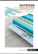 Promos et remises  : Outdoor Collection - Meubles pour l'exterieur
