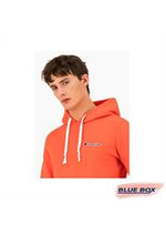 Catalogues et collections Blue Box : Collection Homme