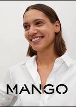 Promos et remises  : Tenues de Bureau pour Femme 2020