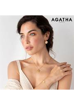 Catalogues et collections Agatha : Nouvelle Mode