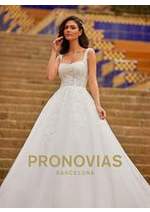 Promos et remises  : Glamorous Princess