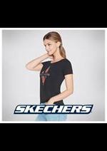 Promos et remises  : Collection T-Shirts  Femme