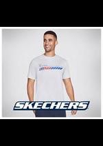 Promos et remises  : Collection T-Shirts  Homme