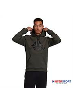 Prospectus Intersport : Men's Hoodie