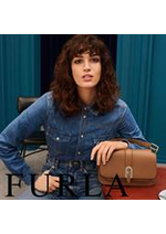 Prospectus Furla : Idées Cadeaux Furla