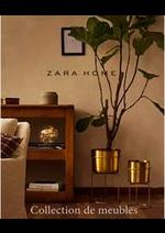 Promos et remises  : Collection de meubles
