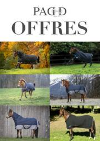Prospectus Padd Clermont Ferrand : Offres Padd