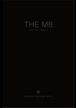 Promos et remises  : BMW M8