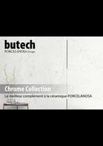 Prospectus  : Chrome Collection