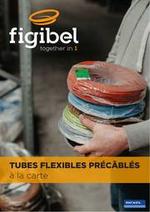 Prospectus Rexel : Figibel