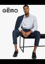 Promos et remises  : Chemises pour homme