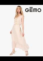 Promos et remises  : Robes pour femme