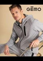 Promos et remises  : Vêtements de sport pour homme