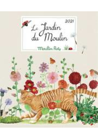 Prospectus Moulin Roty PARIS : Le Jardin du Moulin 2021