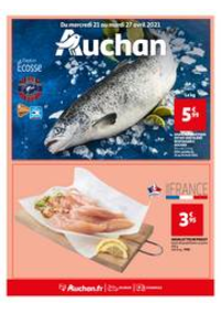 Prospectus Auchan Vélizy : Auchan_2021Avril3_VU_rev003_tag