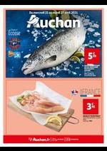 Prospectus Auchan : Auchan_2021Avril3_VU_rev003_tag