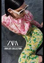 Promos et remises  : Join Life Collection / Femme
