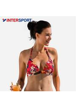 Prospectus Intersport : Maillots de bain