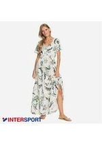 Prospectus Intersport : Robes et Combishorts