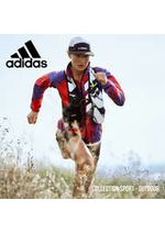 Promos et remises  : Collection Sport - Outdoor / Femme
