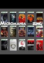 Prospectus Micromania : Promotions