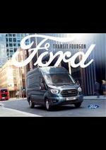Promos et remises  : New Transit