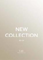 Catalogues et collections Porcelanosa : New collection - L'ac