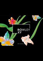 Promos et remises  : Rowley XY Fall 2021.pdf