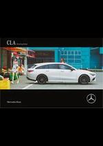Promos et remises  : CLA