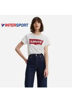 Prospectus Intersport : T-Shirts Collection