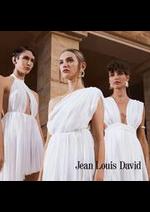 Promos et remises  : Nouveaux looks