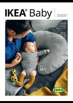 Bons Plans IKEA : Ikea Baby