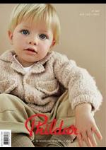 Promos et remises  : Catalogue On n'est plus des bébés!