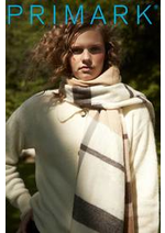 Prospectus PRIMARK : Aw21 Campaign Imagery